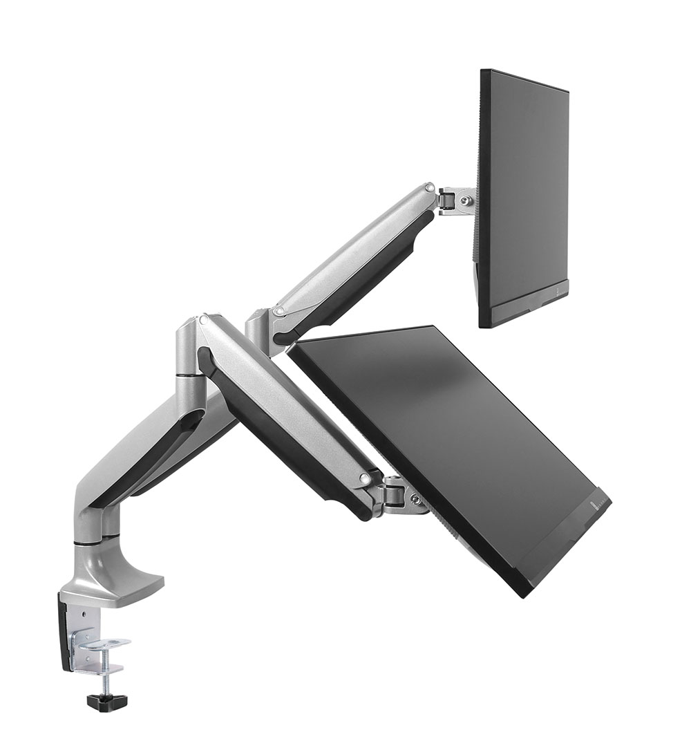 elevate-ergonomics-monitor-arm-freedom5