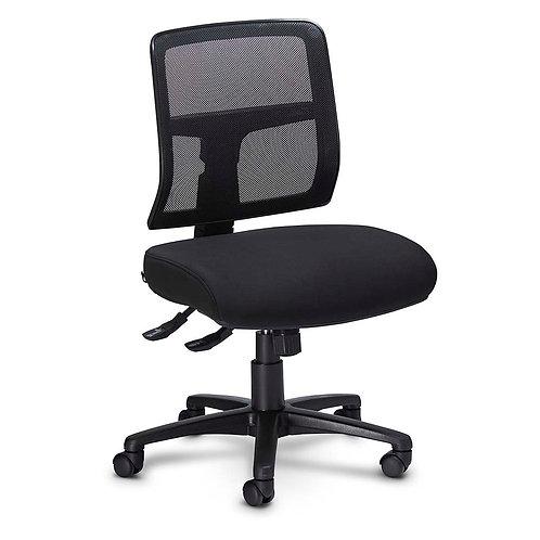 Think Ergonomic Office Chair