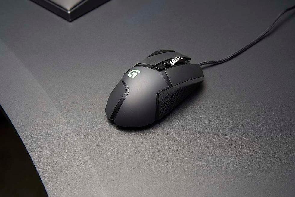 battlestation-gaming-desk-xoom-surface-t