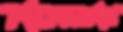 kotaku-logo-png-4.png
