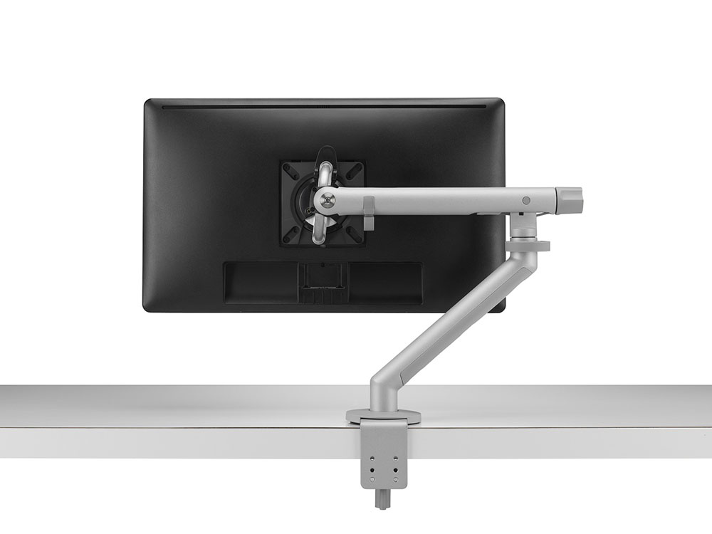 flo-monitor-arm--elevate-ergonomics6