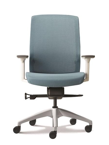 Create-Chair-19-450x600