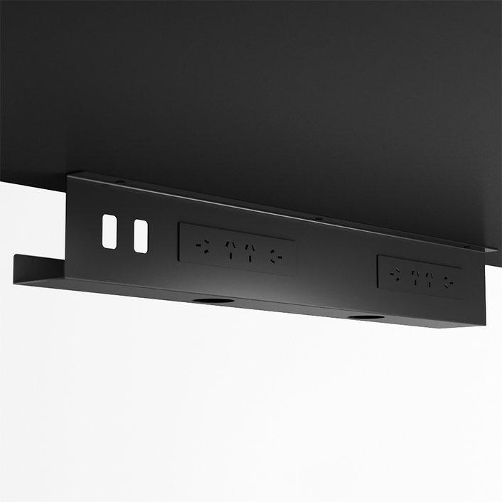 Power-Tray (Black-bottom view).jpg
