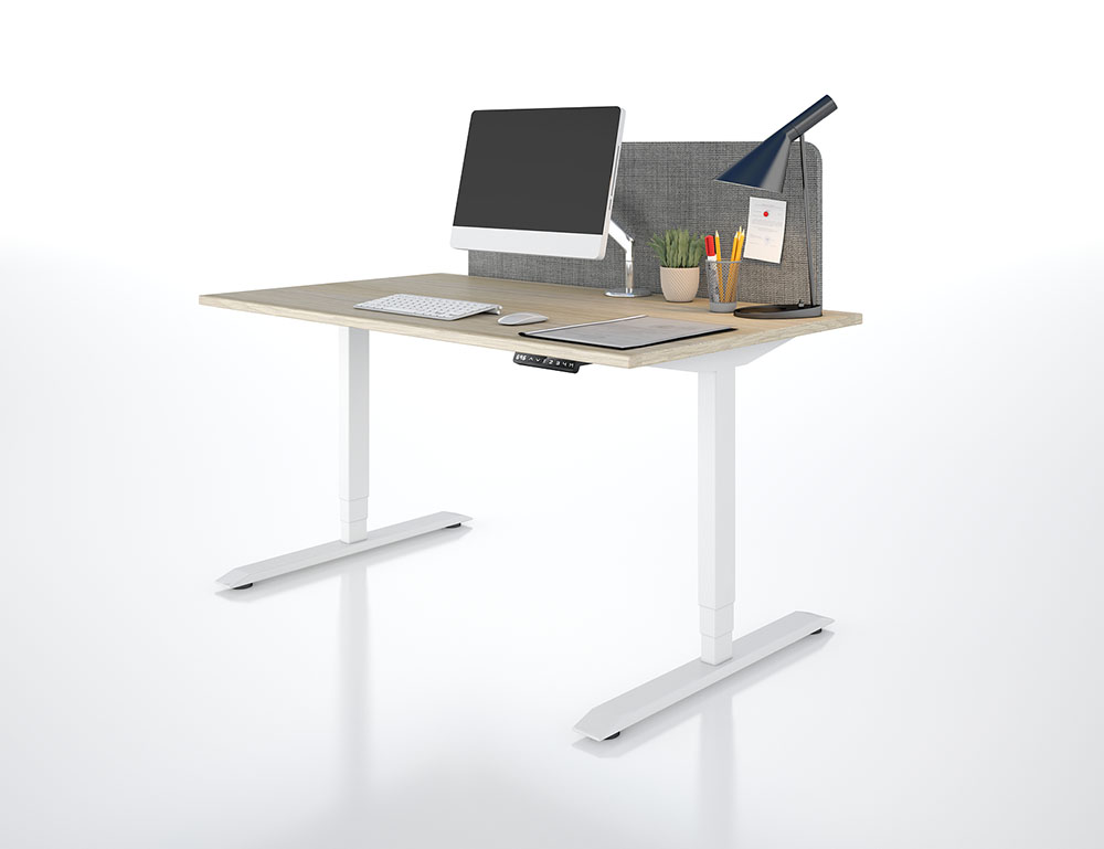 elevate-ergonomics-evolution-sit-stand-workstation-WHITE