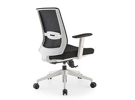 Engage-chair-arms