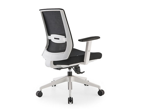 Engage Ergonomic Office Chair
