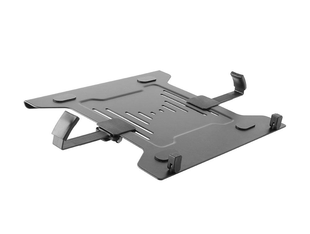 elevate-ergonomics-laptop arm-freedom