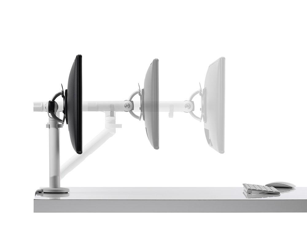 flo-monitor-arm-elevate-ergonomics4