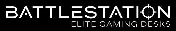 Battlestation_Elite_White.jpg