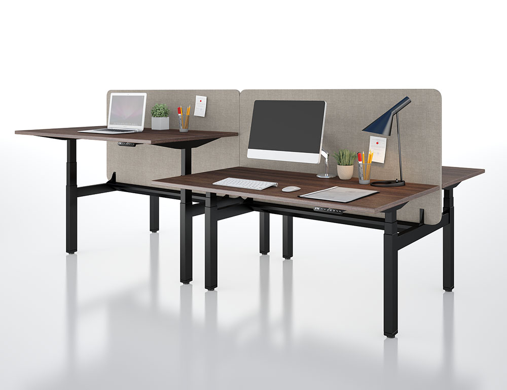 elevate-ergonomics-evolutionDUO-sit-stand-workstation-BLACK