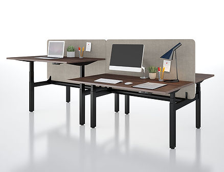 elevate-ergonomics-evolutionDUO-sit-stan