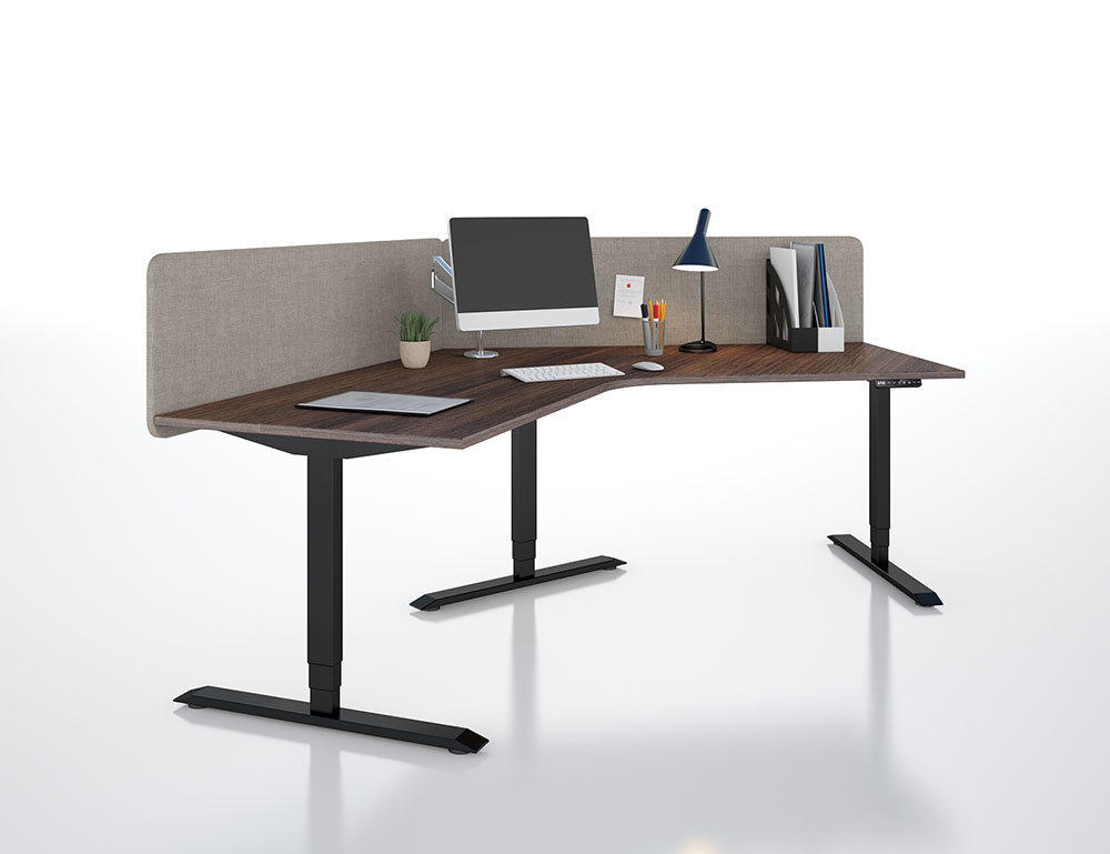elevate-ergonomics-evolution120-sit-stand-workstation-BLACK