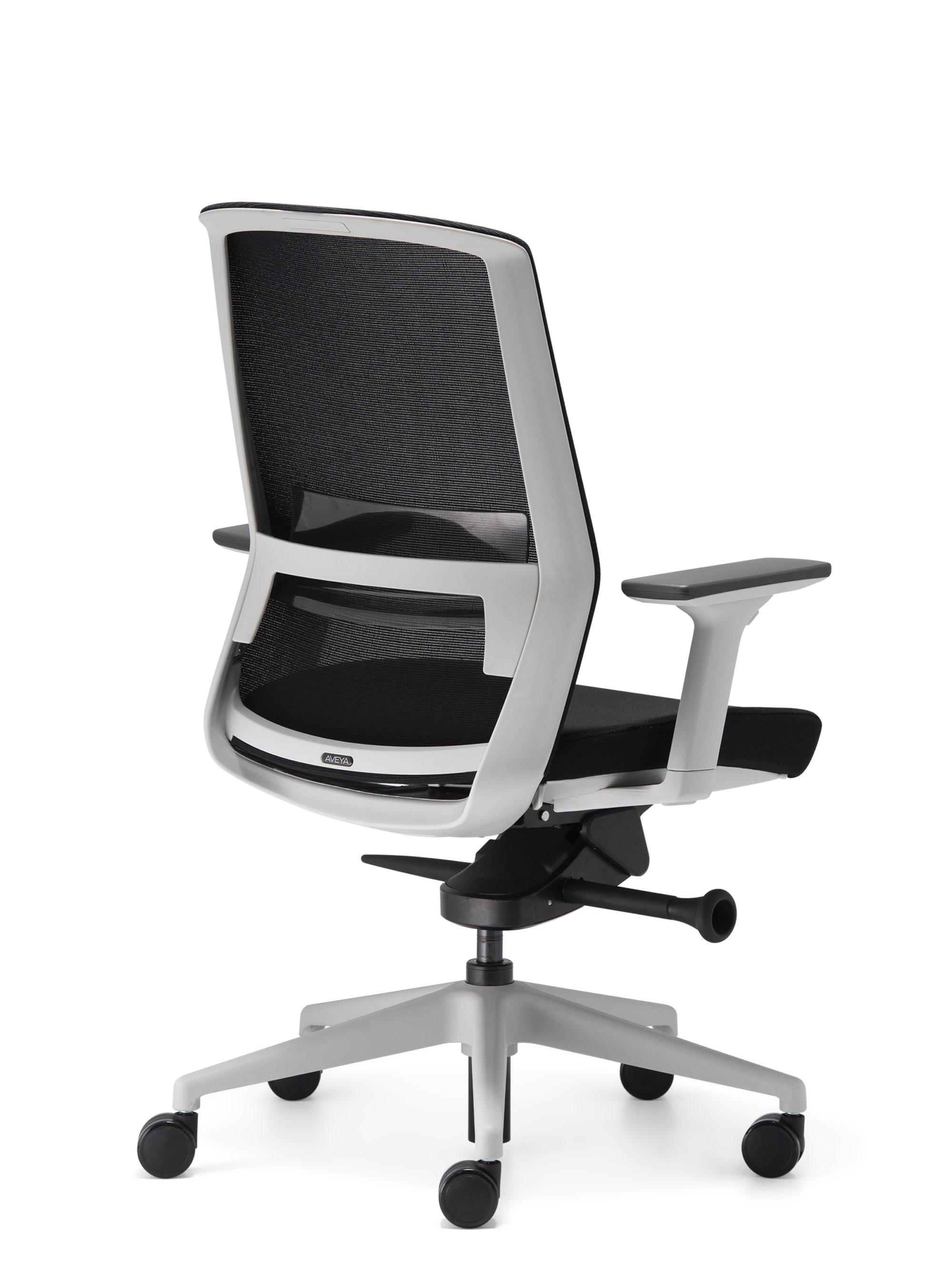 Create-Chair-729