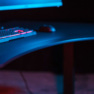 battlestation-corner-gaming-desk14.jpg