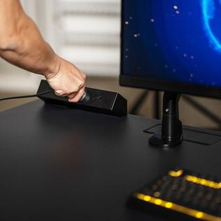battlestation-corner-gaming-desk13.jpg