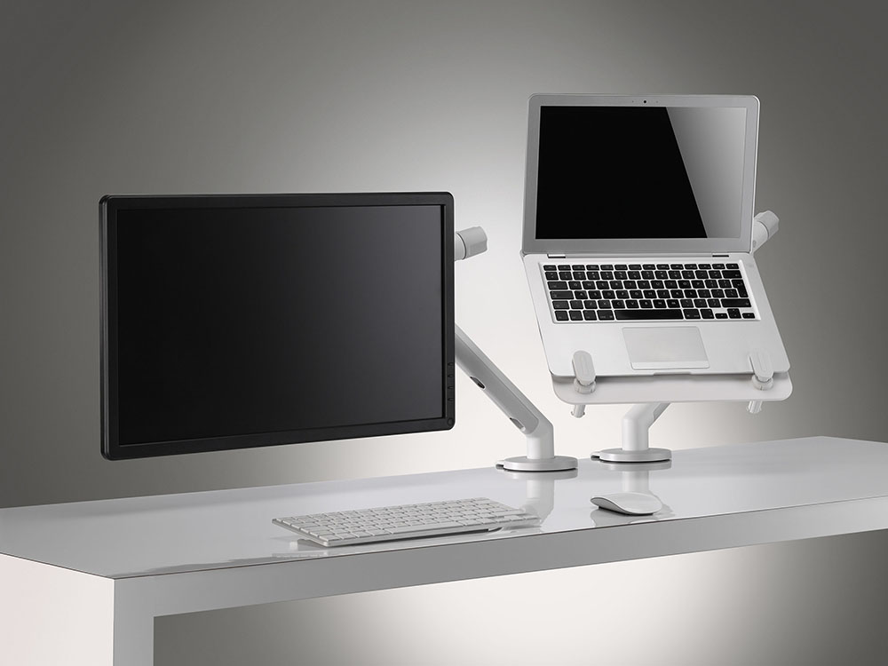 flo-monitor-arm--elevate-ergonomics7