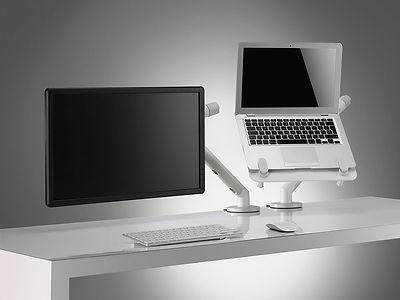 flo-monitor-arm--elevate-ergonomics7.jpg
