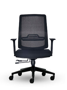 Focus ergonomic  chair 1.jpg