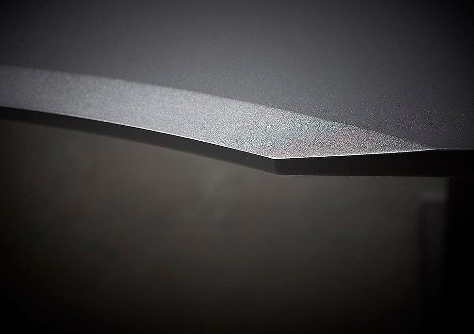battlestation-gaming-desk-xoom-surface-c
