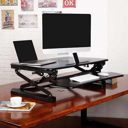 ErgoLift Standing Desk Converter