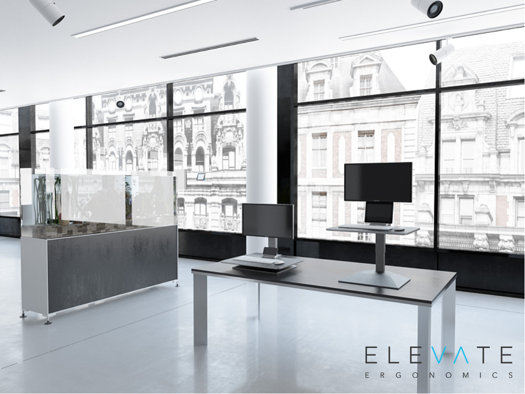 elevate-ergonomics-desk-converter4