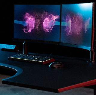 battlestation-corner-gaming-desk7.jpg