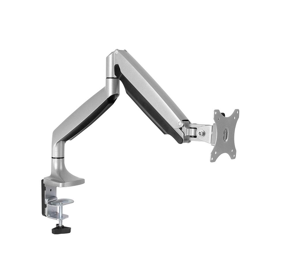 elevate-ergonomics-