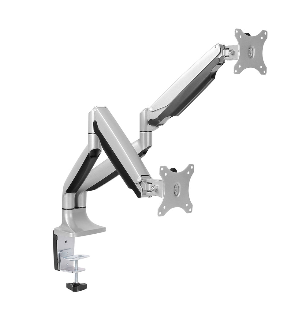 elevate-ergonomics-monitor-arm-freedom4
