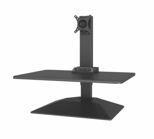 elevate-ergonomics-desk-converter2