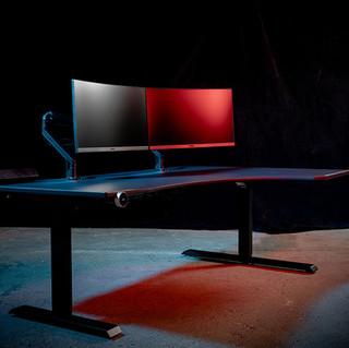 battlestation-corner-gaming-desk6.jpg