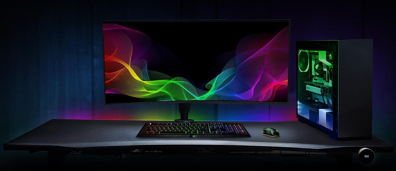 encore-standing-desk.JPG.jpg