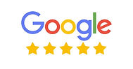 Google Review Logo.jpg