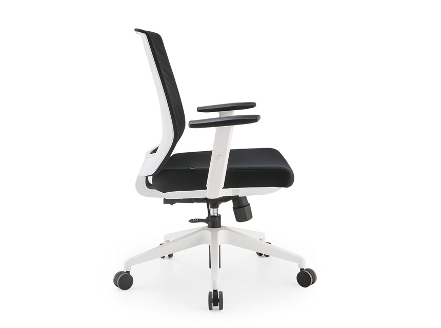 Engage-ergonomic-chair-with-arms-white