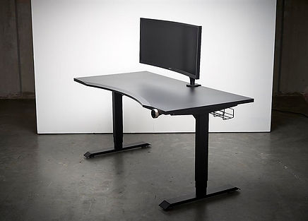battlestation-gaming-desk-114.jpg