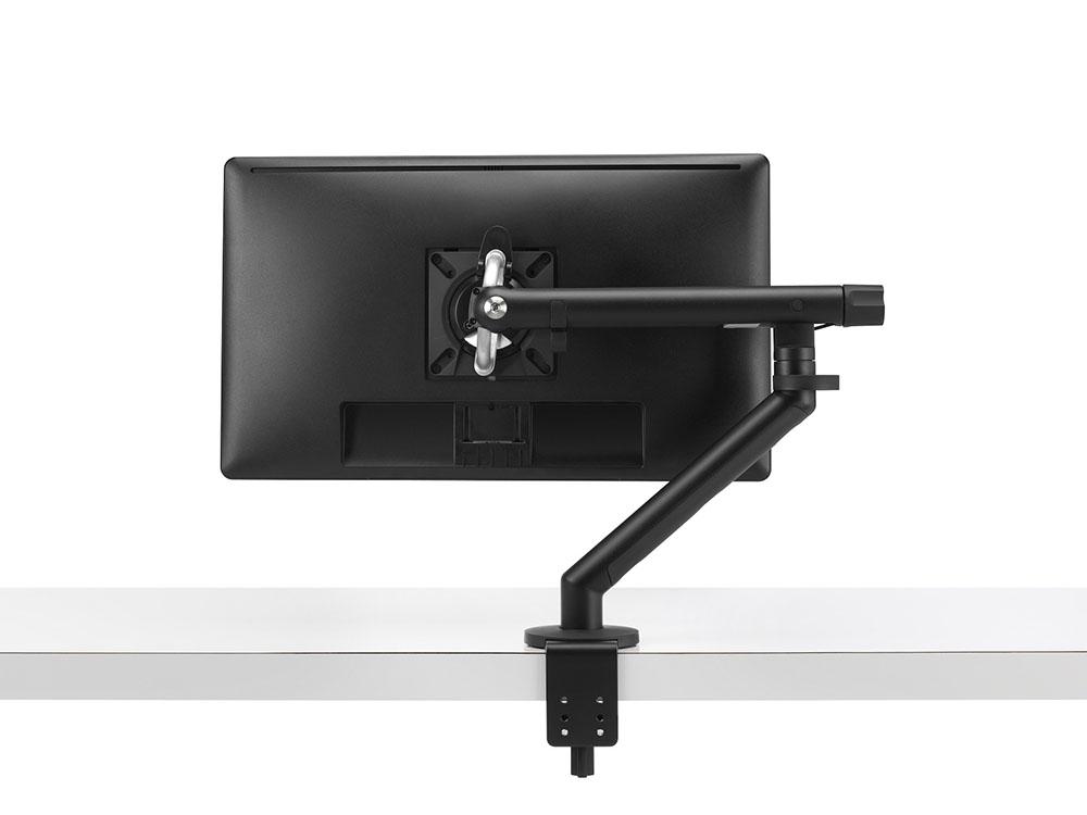 flo-monitor-arm-black-elevate-ergonomics5