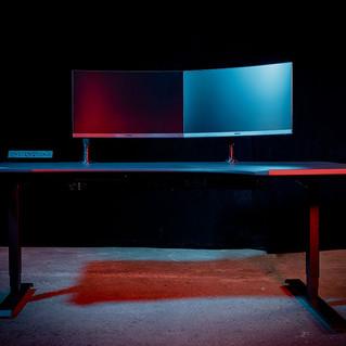 battlestation-corner-gaming-desk2.jpg