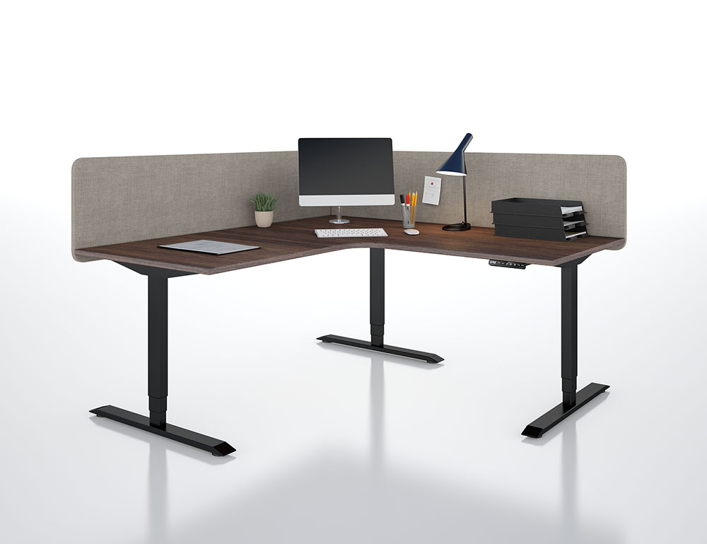 elevate-ergonomics-evolution90-sit-stand-workstation-BLACK