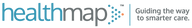 healthmap logo.png