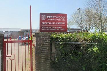 Crestwood pic.JPG