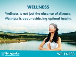My wellness 4