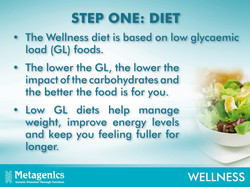 My Wellness 9