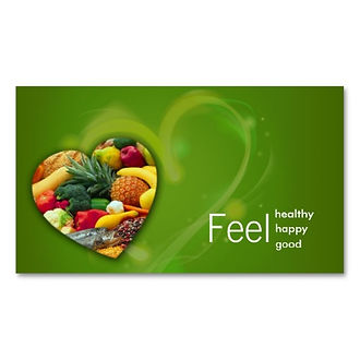 healthy_life_business_card-r640cae79e2d4