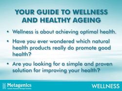 My Wellness 3