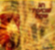 PicsArt_05-17-11.59.55.jpg