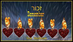 Yom haShoah (2).jpg