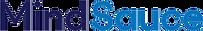 MindSauce Logo Transparent.png