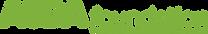 Asda_Foundation_Logo.png