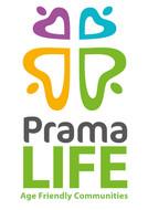Prama Life Portait (High Res JPEG) (2).j