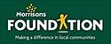 Morrisons Foundation 330.png