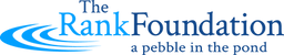 The_Rank_Foundation_logo_rgb-PNG-Transparent.png